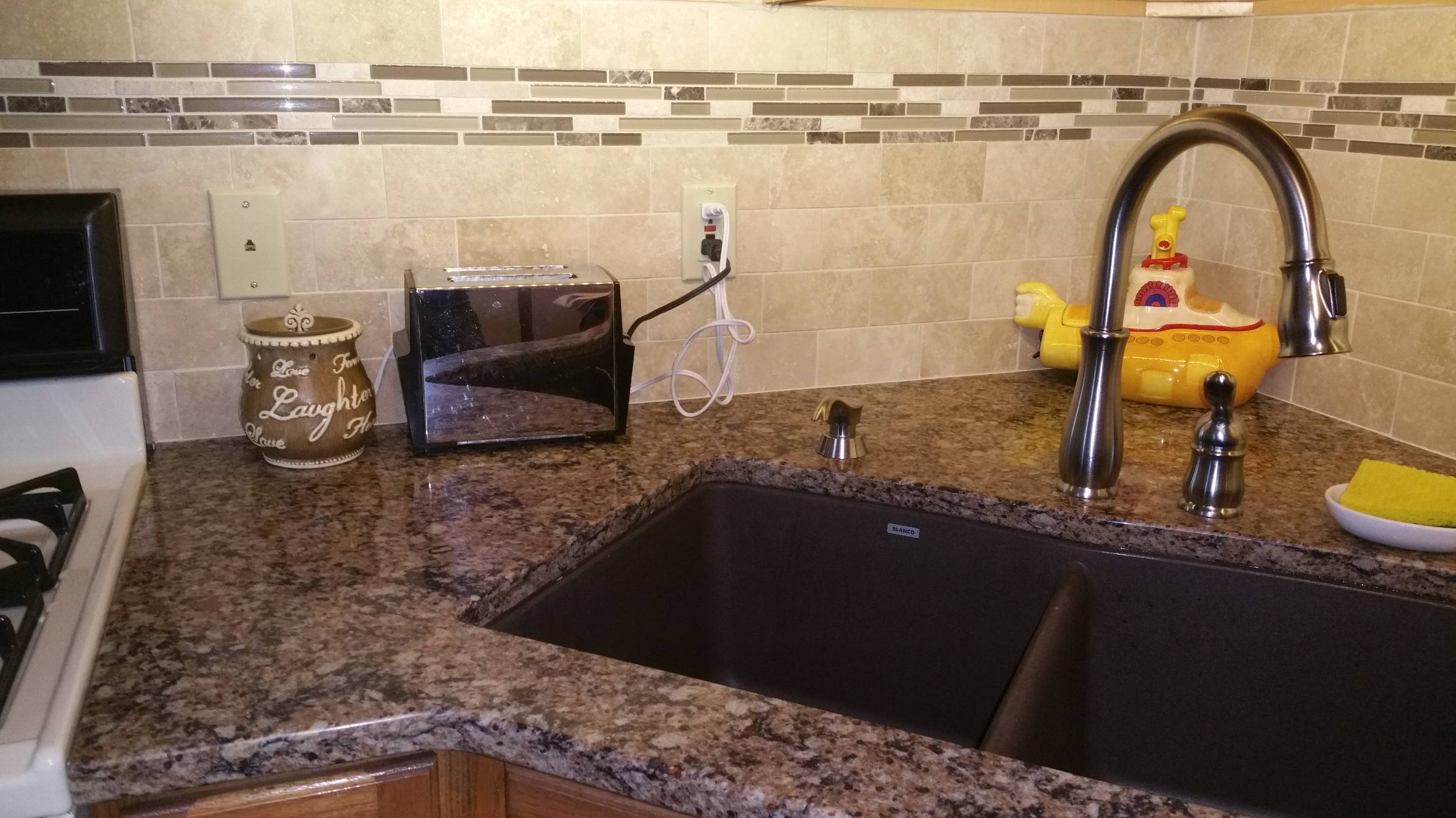 blue countertops entity pictures organize countertop how granite pearl quartz kitchen to gallery your style